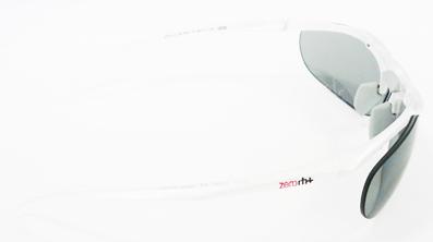 Zerorh+ STYLUS NXTソフト偏光調光新色入荷!_c0003493_1013278.jpg