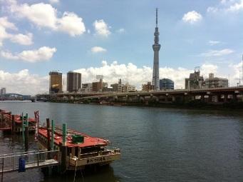 東京 スカイツリー 2_b0206197_17345067.jpg