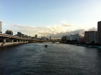 東京 スカイツリー 2_b0206197_17365033.jpg