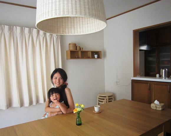 「kitchen AMRITA」 open!_c0125702_21282938.jpg