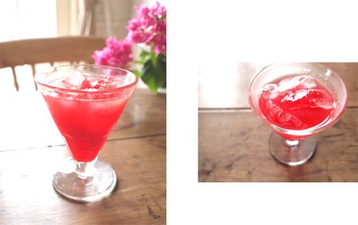 真夏のピンク色_d0174704_13532069.jpg