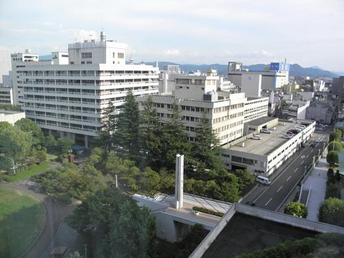 福井市に視察へ_d0136506_1725726.jpg