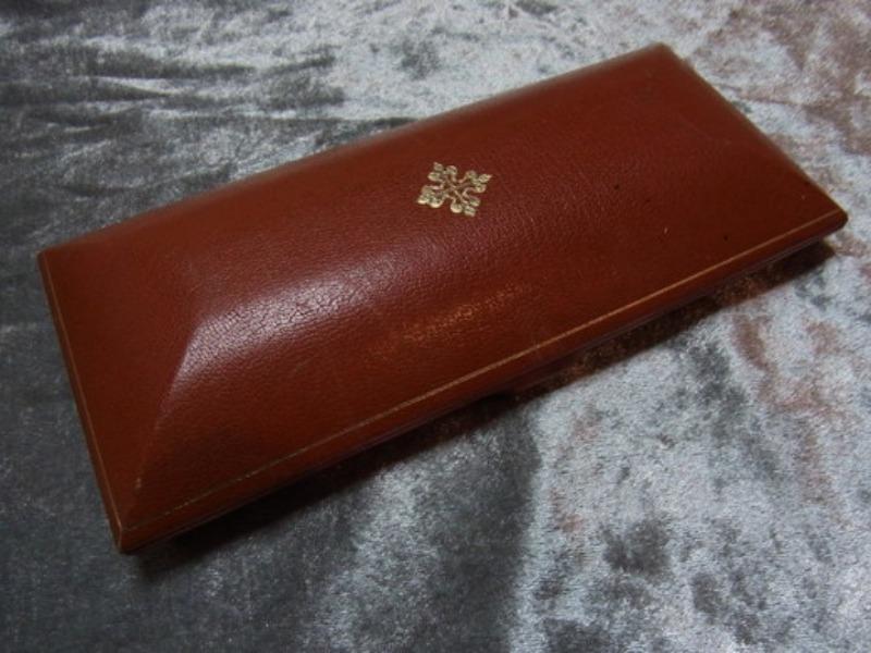 Vintage Genuine Case._c0128818_18161369.jpg