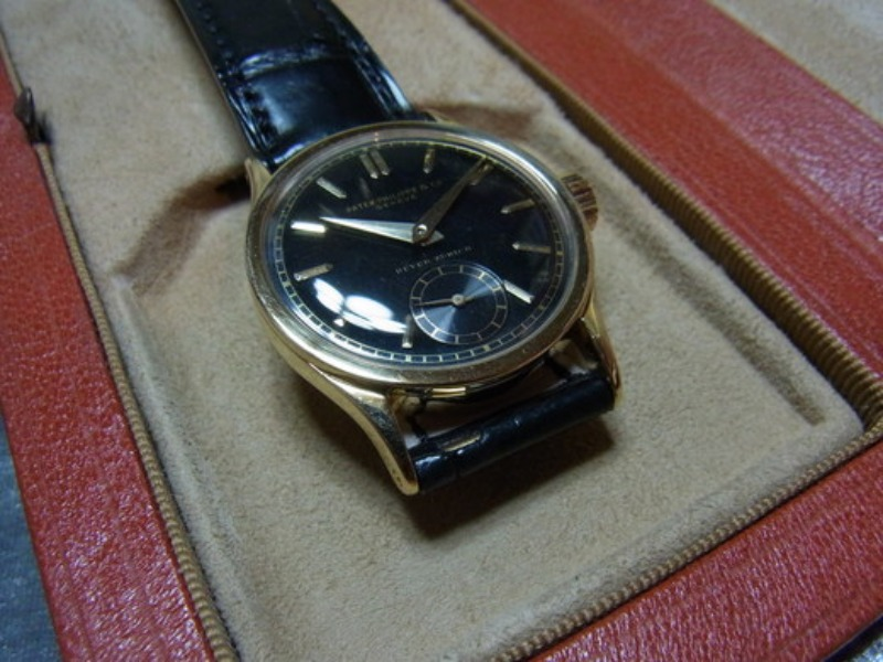Vintage Genuine Case._c0128818_18183283.jpg