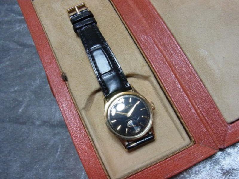 Vintage Genuine Case._c0128818_182041.jpg