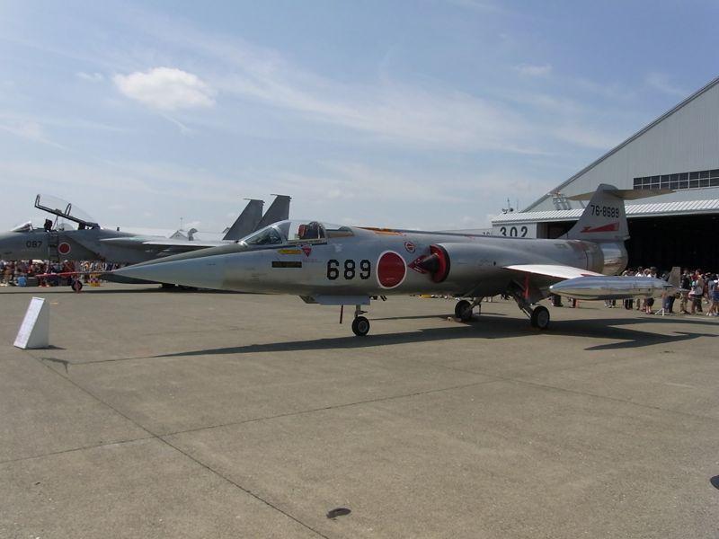 航空自衛隊 千歳基地 航空祭_f0209434_10125077.jpg
