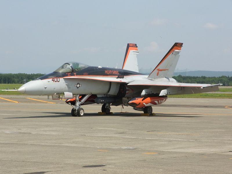 航空自衛隊 千歳基地 航空祭_f0209434_1013598.jpg