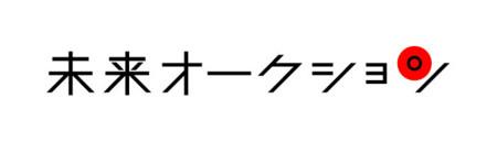 f0013646_73567.jpg
