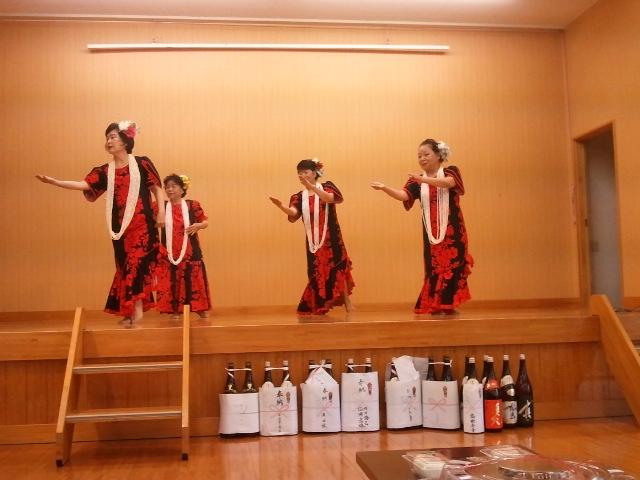 平成23年 大塚神社夏祭り_c0045448_1731244.jpg