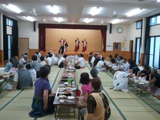 平成23年 大塚神社夏祭り_c0045448_173126.jpg