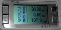f0065954_20103098.jpg