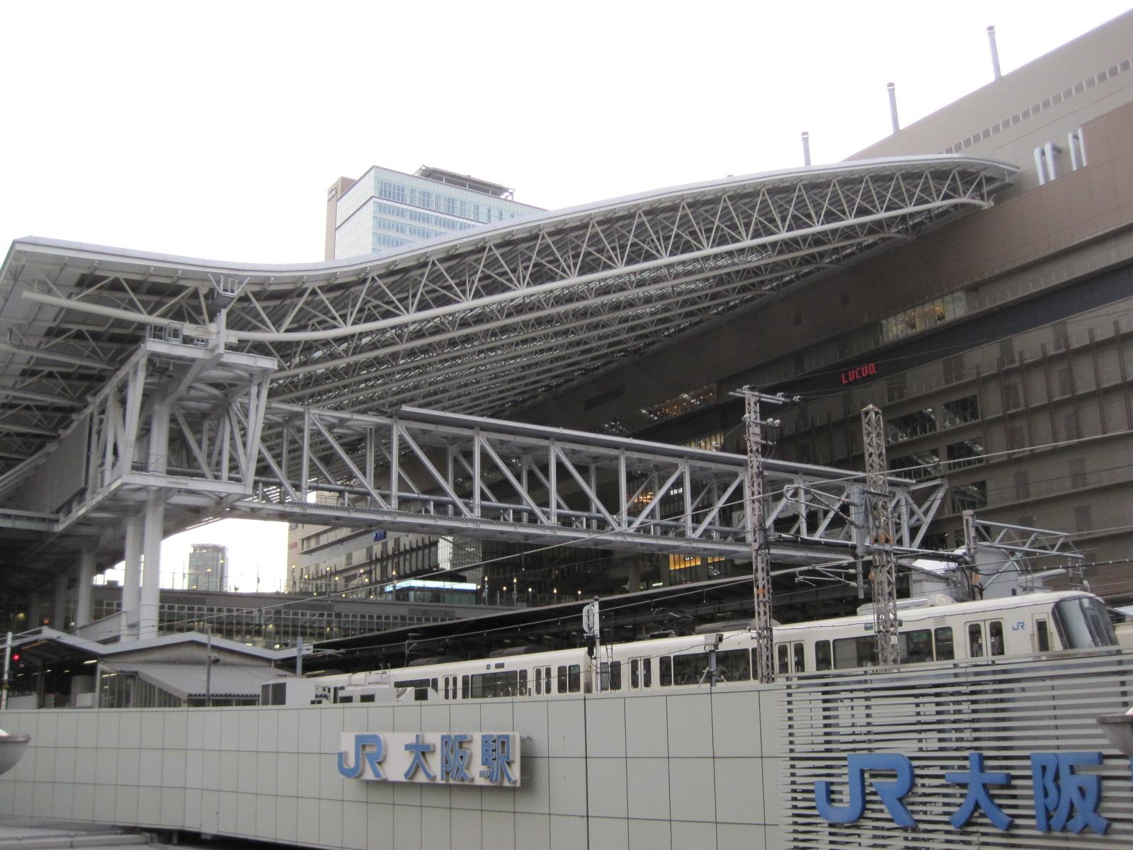 大阪変貌中!?_f0236260_23293314.jpg