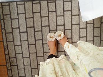 名古屋へ行ってきましたっ☆_d0174765_1485220.jpg