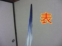 f0196665_23473643.jpg