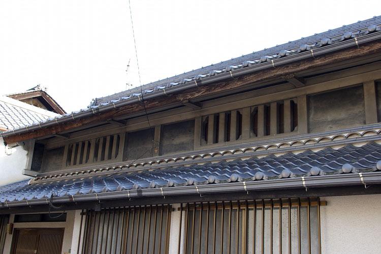 虫籠窓_f0130879_2325174.jpg