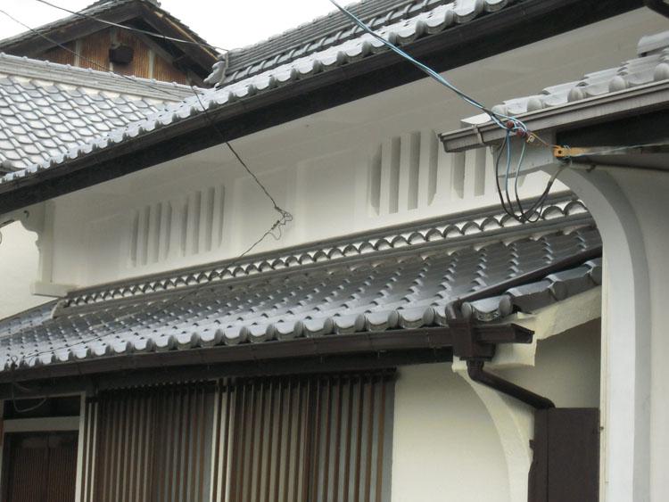 虫籠窓_f0130879_233533.jpg