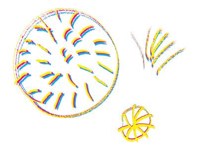 b0141685_1803753.jpg