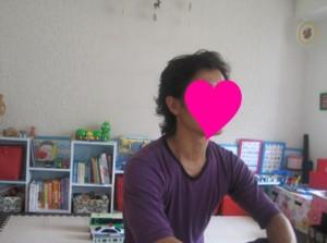 f0008991_21151785.jpg
