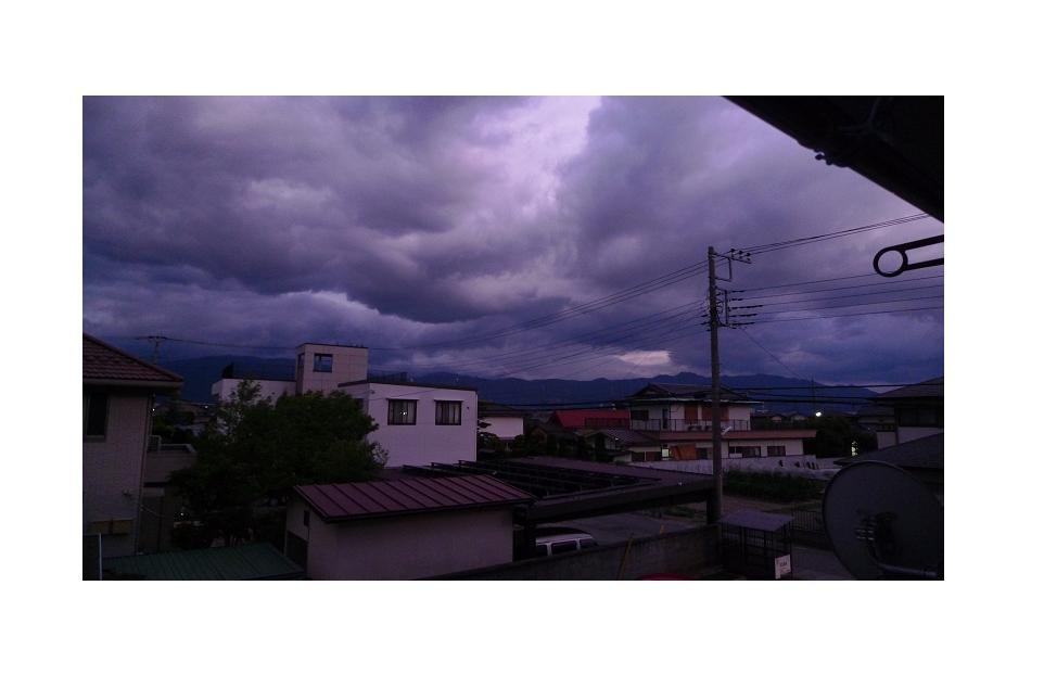 最近の天気_a0188798_16535575.jpg