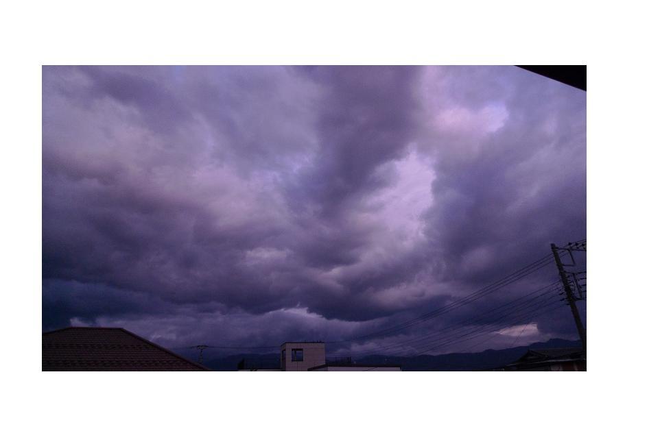 最近の天気_a0188798_1653888.jpg