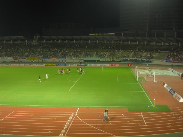 2011JリーグDivision2 第3節 FC岐阜 - FC東京_b0042308_1333451.jpg