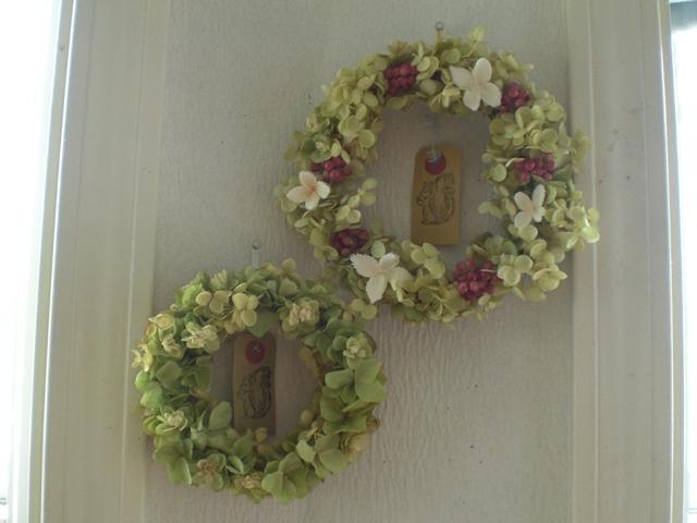 お花を可愛く飾る_c0207719_1105331.jpg
