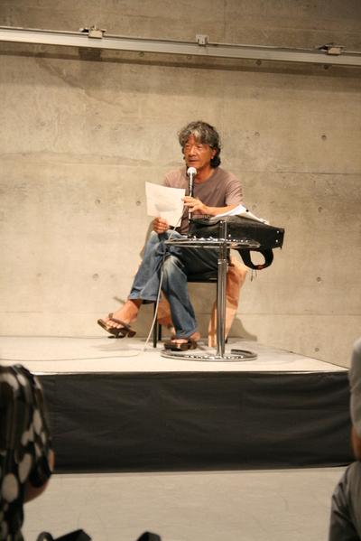 椎名誠さんがウエブサイト「旅する文学館」を開設_d0178431_18194223.jpg