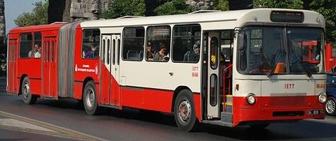 イスタンブールの路線バス 市営バス篇_e0030537_215593.jpg