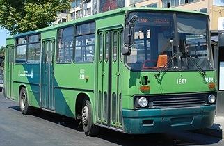 イスタンブールの路線バス 市営バス篇_e0030537_2231474.jpg