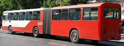 イスタンブールの路線バス 市営バス篇_e0030537_22840.jpg