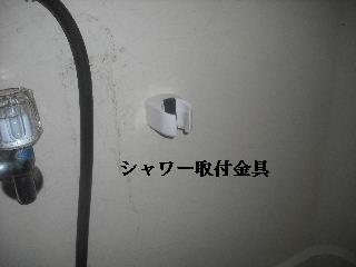 f0031037_21255598.jpg