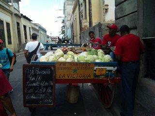 キューバ、歌の原風景_a0103940_21515527.jpg