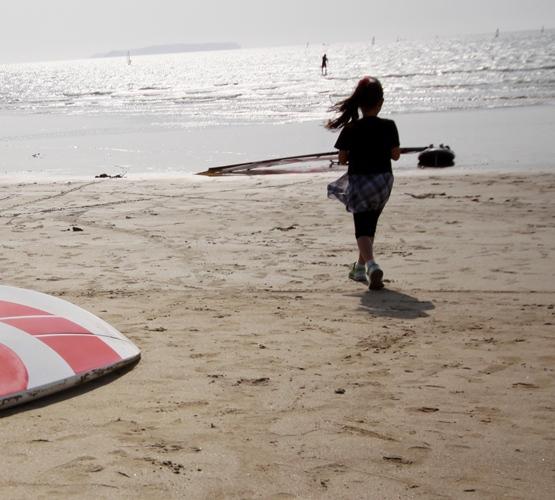海にいこう・・・_c0165046_717393.jpg