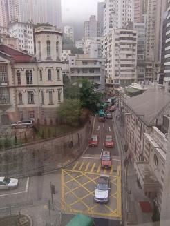 香港のレートがすごいことになっている・・・_a0098948_0454270.jpg