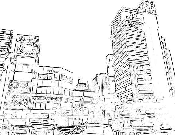 和歌山駅_b0093754_23381352.jpg