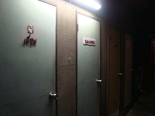 西荻窪「タイ料理 ぷあん」へ行く。_f0232060_1302630.jpg
