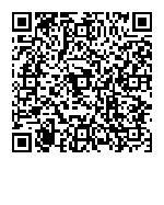 f0207669_9441515.jpg