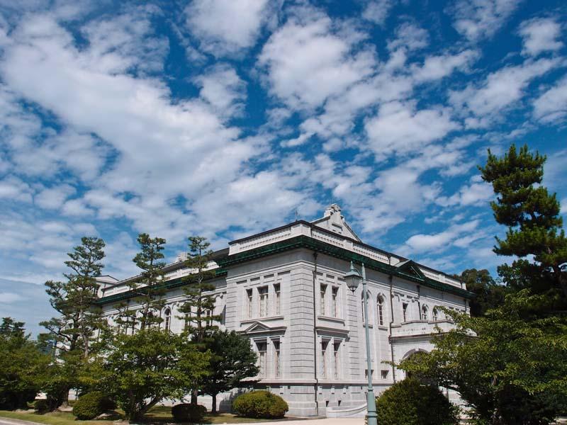 旧海軍兵学校2_d0127876_21482151.jpg