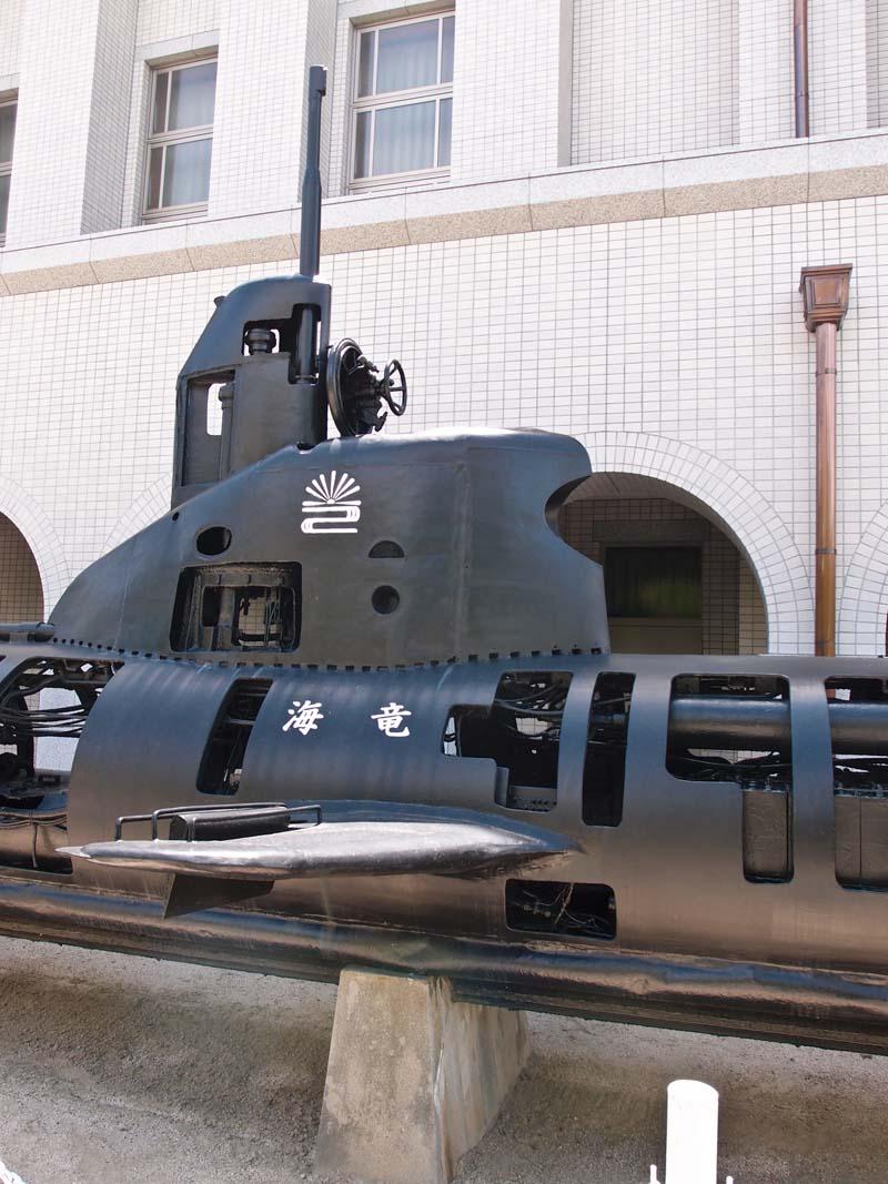 旧海軍兵学校3_d0127876_21514281.jpg