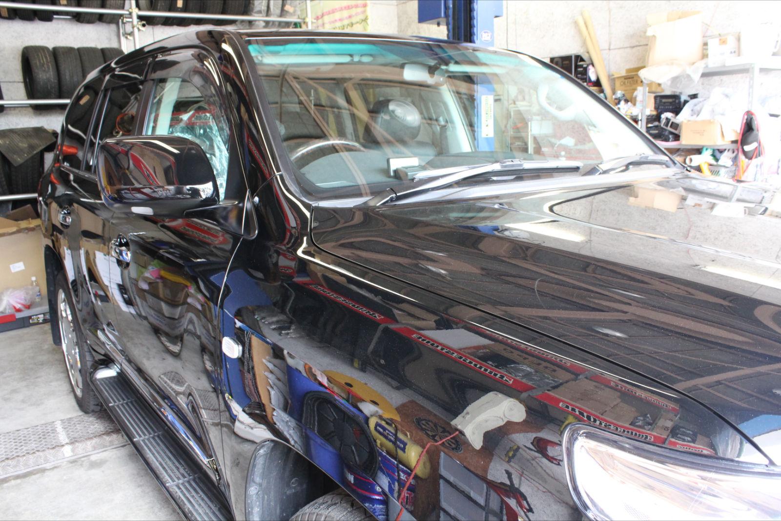 ランクル200にガラスコーティングを施工_b0127002_152461.jpg