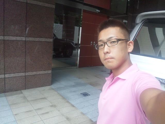 店長のニコニコブログ!連日の猛暑は続きます。_b0127002_19592626.jpg