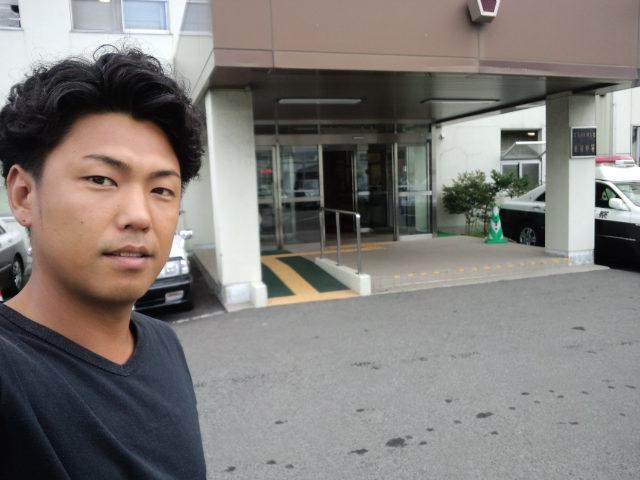 店長のニコニコブログ!連日の猛暑は続きます。_b0127002_20121465.jpg