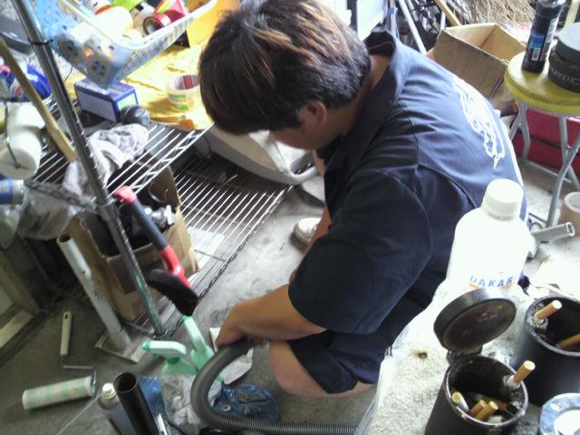 店長のニコニコブログ!連日の猛暑は続きます。_b0127002_20312024.jpg