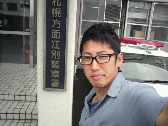 店長のニコニコブログ!連日の猛暑は続きます。_b0127002_2031748.jpg