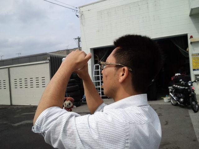 ランクル撮影会 2011.6.27_b0127002_20592156.jpg