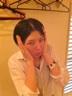 b0025405_925255.jpg