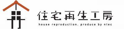 京橋会館_b0131012_13533315.jpg