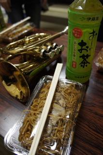松林地区夏祭り_f0200416_2122633.jpg