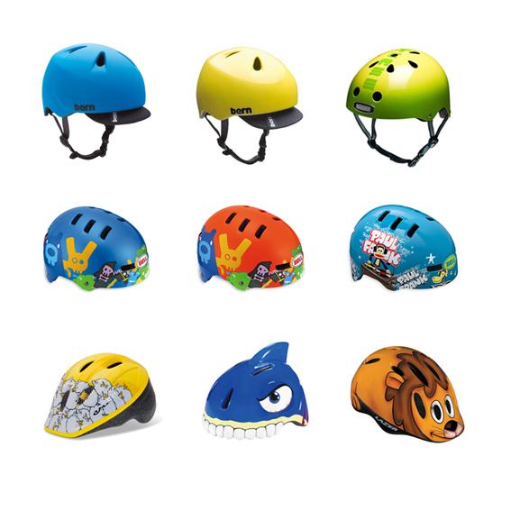 自転車の かっこいい自転車ヘルメット : こども用ヘルメット/自転車 ...