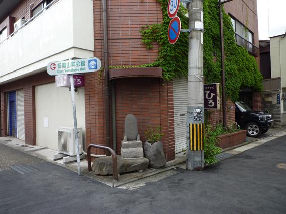 b0061732_1024191.jpg